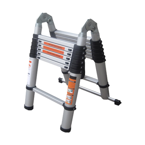 PRODUCTS-Linhai Yiding Metal Products Co., Ltd,Climbing ladder,Escape tool,Yiding metalware
