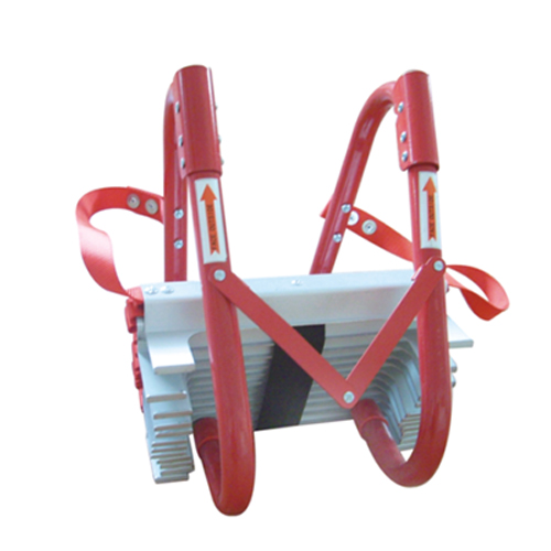 Escape Ladder/ Fire Ladder -Linhai Yiding Metal Products Co., Ltd,Climbing ladder,Escape tool,Yiding metalware