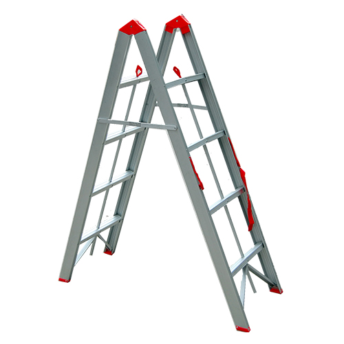 Folding Ladder-Linhai Yiding Metal Products Co., Ltd,Climbing ladder,Escape tool,Yiding metalware