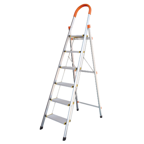 Step Ladder-Linhai Yiding Metal Products Co., Ltd,Climbing ladder,Escape tool,Yiding metalware