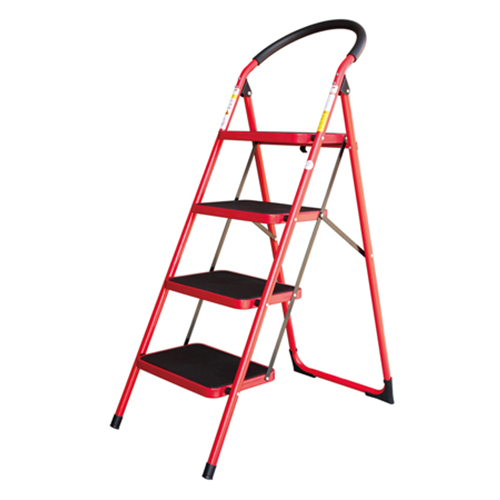 Steel Ladder-Linhai Yiding Metal Products Co., Ltd,Climbing ladder,Escape tool,Yiding metalware