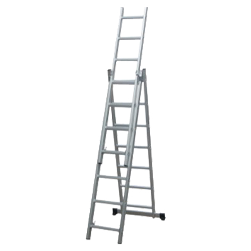 Section extension Ladder-Linhai Yiding Metal Products Co., Ltd,Climbing ladder,Escape tool,Yiding metalware