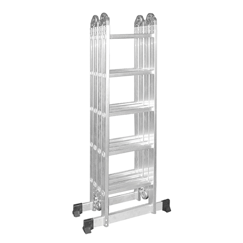Multipurpose Ladder-Linhai Yiding Metal Products Co., Ltd,Climbing ladder,Escape tool,Yiding metalware